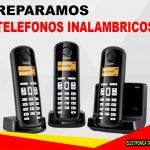 <strong>Reparacion de Telefonos</strong>